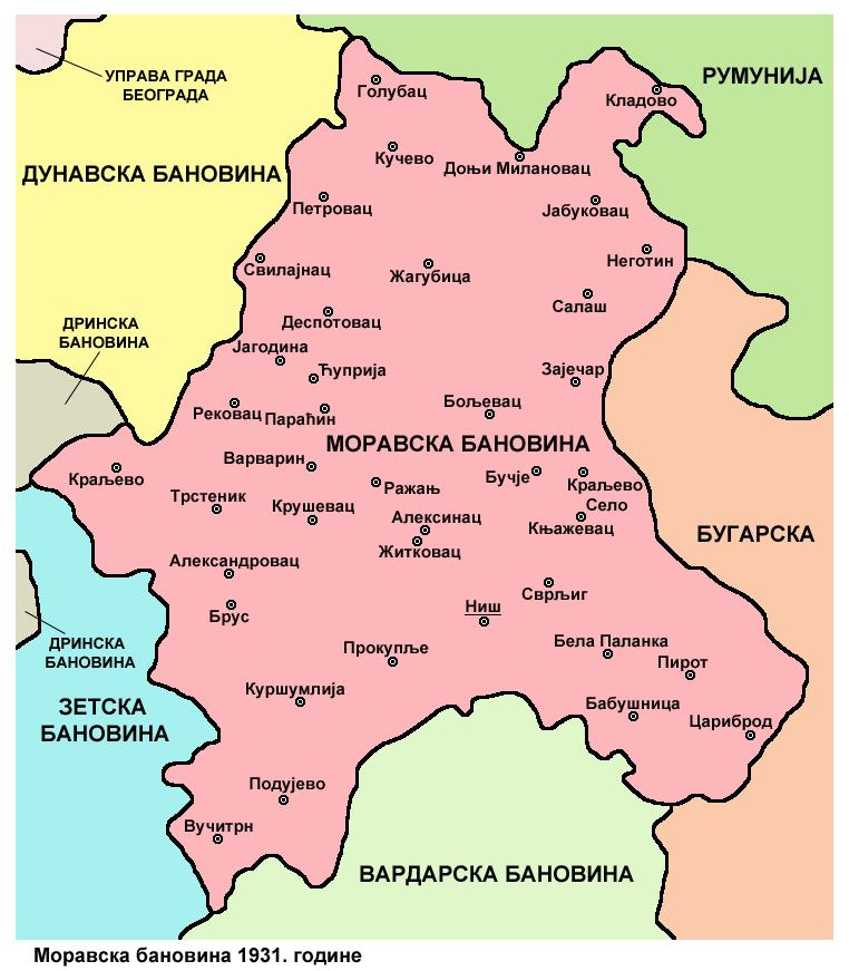 Moravska banovina02