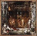 Moreau - Les Filles de Thespius, Cat. 25.jpg