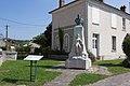 Moret-sur-Loing - 2014-09-08 - IMG 6073.jpg