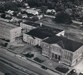 Morgan City High School (1942).png