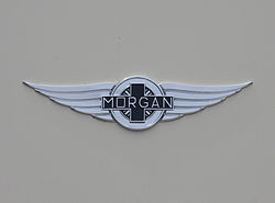 Morgan badge - Flickr - exfordy.jpg