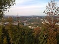 Morgantown WV - distant view.jpg