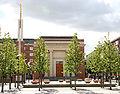 Mormon Tempel Copenhagen 3.jpg