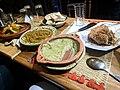 Moroccan cuisine mix.jpg