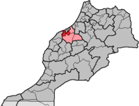Morocco, region Chaouia-Ouardigha, province Berrechid.png