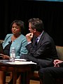 Morrill Act 150th Anniversary Celebration, June 23, 2012 39.jpg