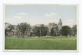 Morrill and McGraw Halls, Cornell University, Ithaca, N. Y (NYPL b12647398-74629).tiff