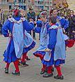 Morris dancers, York (26094077583).jpg