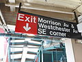 Morrison Avenue - SE Street Exit.jpg
