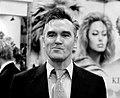 Morrissey BnW.jpg