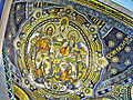 Mosaik Herz Jesu Detail.jpg