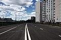 Moscow, Bolshaya Marfinskaya Street 1k3 (19184034475).jpg
