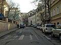 Moscow, Maly Palashevsky Lane.jpg