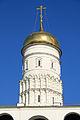 MoscowKremlin IvanGreatBellTower 1106.jpg