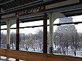 Moscow Monorail, Teletsentr station (Московский монорельс, станция Телецентр) (5576858513).jpg