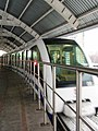 Moscow Monorail, Ulitsa Milashenkova station (Московский монорельс, станция Улица Милашенкова) (5578883143).jpg