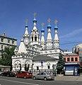 Moscow NativityTheotokosChurchPutinki M14.jpg