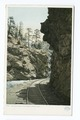 Mother Grundy, Clear Creek Canyon, Colo (NYPL b12647398-62946).tiff