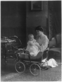 Mothers and children--1913.png