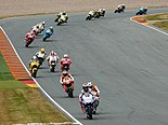 MotoGP 2010 am Sachsenring.jpg