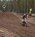 Motocross in Yyteri 2010 - 16.jpg