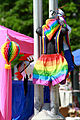 Motor City Pride 2011 - vendor - 075.jpg