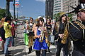 Motor City Pride 2012 - parade143.jpg