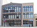 Motor Row Historic District I Chicago IL.jpg
