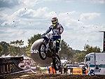 Motorcross - Werner Rennen 2018 46.jpg