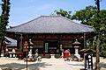 MotoyamaJi,Kagawa-Hondou.jpg