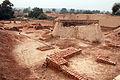 Mounds at Harappa.JPG