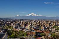 Mount Ararat - 24 April 2014.jpg