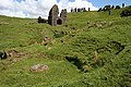 Mount Cashel Mine - geograph.org.uk - 472868.jpg
