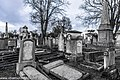 Mount Jerome Cemetery - (8371835496).jpg