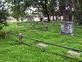 Mount Moriah Cemetery Memphis TN 3.jpg
