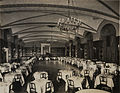Mount Royal Hotel, Chamber Dorre (HS85-10-41105).jpg