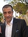 Mourad Boudjellal.JPG