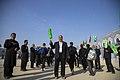Mourning of Muharram-Mehran City-Iran-Photojournalism تصاویر با کیفیت پیاده روی اربعین- مهران- عکاس مصطفی معراجی 13.jpg
