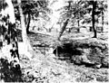 Mouth of Mayfield's Cave (1907) 02.jpg