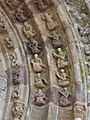 Moutier-d'Ahun abbaye portail sculpté détail (6).jpg
