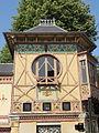 Mouy (60), maison Bordez-Greber 2.jpg