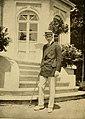 Mr. Brand Whitlock.jpg