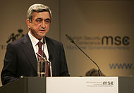 Msc 2009-Saturday, 16.00 - 19.00 Uhr-Moerk 002 Sargsyan.jpg