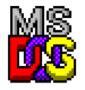 Msdos-icon.png