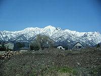 Mt.Ashibetsu.JPG