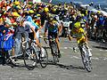 Mt Ventoux TdF2009 (cropped).JPG