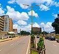 Muhammadu Buhari Way Kaduna State 02.jpg