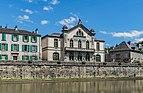 Municipal Theater in Villefranche-de-Rouergue 02.jpg