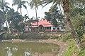 Municipality of Brahmanpara (B-Para) in 2019.49.jpg