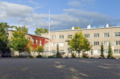 Munkkiniemi lower comprehensive school September 23 2011 02.png